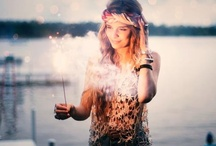 Young,wild and free :)