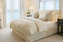 Home Sweet Home / Future home interior design