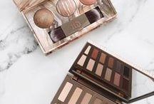 ●Put Some Make Up On / #make up #smokey eyes #make up tips #lipstick