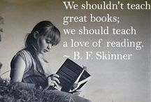 Sentiments of a future Author