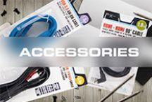 Natec Accessories / Natec Accessories
