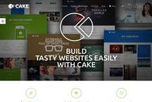 Best Business WordPress Themes 2014 - Awards / Online Themes Awards Collection of Best Business WordPress Themes 2014.