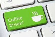 [ COFFEE ]