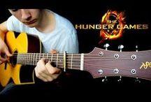 Baton Rouge Guitars - Artists