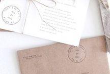 Wrap / Packaging