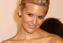 Maggie Grace / Maggie Grace / by Dagny Taggart