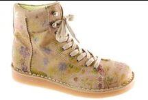 Grünbein Louis / Grünbein Stiefeletten | Boots