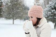 czapki zimowe / winter hat