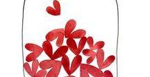 Love ♡❤️♡ valentine's Day