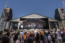 New Orleans Fest