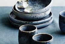 Pottery n' ceramics