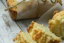 ●Doughs & Crusts / bread dough pizza pretzel crust buns
