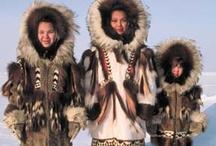 polar wear / by Suzy