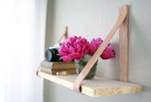 Furniture and Tryables / I admit to having a Pallet Addiction.... ok. #crafts #DYI #fun #style #home #country