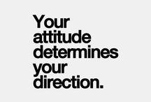 Motivation / Quotes & Plaatjes