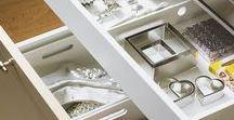 Casa e Organização / Home & Organizing / Mil ideias pra sua casa ficar mais prática, bonita e organizada.