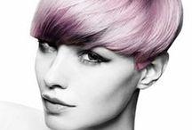 Purples /