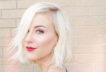 Blondes /