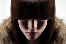 Frame Your Face Fringes /