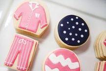 Pancakes and Pajamas Party | THEME / #partyinvite #ForeverYourPrints #FYP #4EverYourPrints #PartyTheme #PartyIdeas #Inspiration #Printables #PartyPrintable #Birthday #BirthdayInvites #BabyShower #BabyShowerInvites #Pancakes #Pajamas #Pancakesandpajamas / by Forever Your Prints