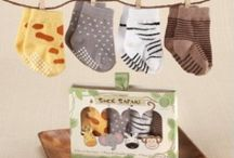 Jungle Safari Party | THEME / Inspiration for decorating and gifts to give at a jungle safari party / by Forever Your Prints