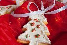 Christmas on Pinterest! / Something about Christmas: recipe, table decorations, home decorations and much more. Tutto sul Natale: ricette, decorazioni per la tavola, addobbi per la casa e molto di più. #Christmas #Natale #XMas