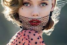 style/fashion/beauty tips