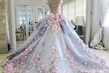 ♥  Wedding dresses  ♥ / we sell all kinds of wedding dresses, include A-line wedding dresses, ball gown wedding dresses, mermaid wedding dresses,sheath wedding dresses, short wedding dresses, wedding dresses with cathedral train, etc. Contact: service@babyonlinedress.com WhatsApp: +8613862073704