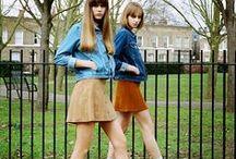 Women's Fashion / women's fashion dresses