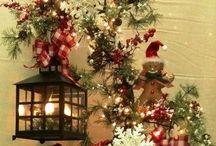 Tema natalizio