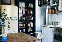 // SWEET HOME / Home handmade ideas