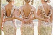 ♥ Wedding Party Dresses ♥ / All kinds of bridesmaid dresses here, mermaid bridesmaid dresses,A-line bridesmaid dresses,sequins bridesmaid dresses,lace bridesmaid dresses,chiffon bridesmaid dresses. And mother of the bride dresses. Contact: service@babyonlinedress.com WhatsApp: +8613862073704