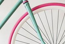 Tons Pastel /Candy Colors / Decoração em tons pastel.