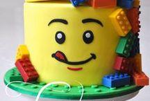 Kids-Legos
