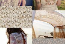 Tattoos inspiration / #tattoo #inspiration #lifestyle #allaroundtheworld #french #fashion #free #tiger #nib