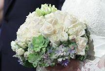 Wedding Decoration / Διακοσμήσεις γάμων ,λουλούδια γάμου , ιδέες για στολισμό γάμου - δεξίωσης .