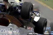 #Crash / Crash. Hace falta más detalle??  Sólo accidentes.
