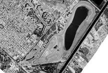 #Circuitos #Autódromos / Vistas de circuitos