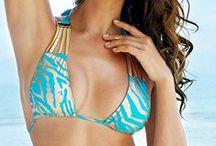 bikini-summer-beach