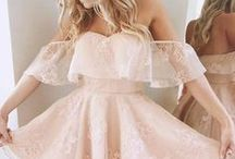 ♥ Short Party Dresses ♥ / any kinds of short party dresses, include homecoming dresses, cocktail dresses,graduation dresses,matric dresses,sweet 16 dresses,etc. Contact: service@babyonlinedress.com WhatsApp: +8613862073704