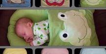 formybaby / baby diy