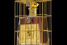 Cognac | Wein-Phantasien / Für #Cognac-Liebhaber und Feinschmecker.