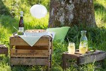 Weinfest | Wein-Phantasien / Wein-Phantasien präsentiert hier Inspirationen und Anregungen rund um ein gelungenes Weinfest!