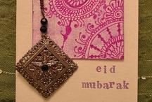 Ramadan Craft Projects