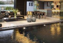 Home Design / Architecture