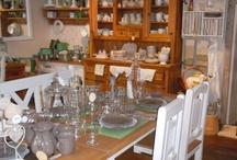 Silent Time - My shop in Prag