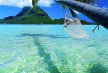 Take me there ✈️✈️✈️