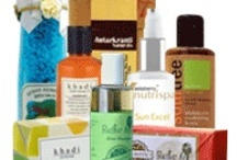 Natural Health & Beauty Products / myGREENkart presents the best natural, organic and chemical free beauty solutions for you