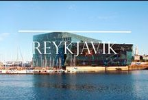 Wonders of Reykjavík / Cool, quirky, and cutting-edge, Reykjavik will captivate you with an enticing combination of jaw-dropping nature just outside its doorstep and cosmopolitan delights. With a population of only 200,000, our northerly capital has an intimate atmosphere that is big on energy with a unique selection of chic hotels, sumptuous spas, award winning restaurants and a fabulous range of activities.