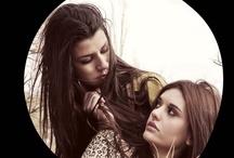 Lur y Tamara